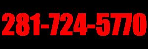 281-724-5770