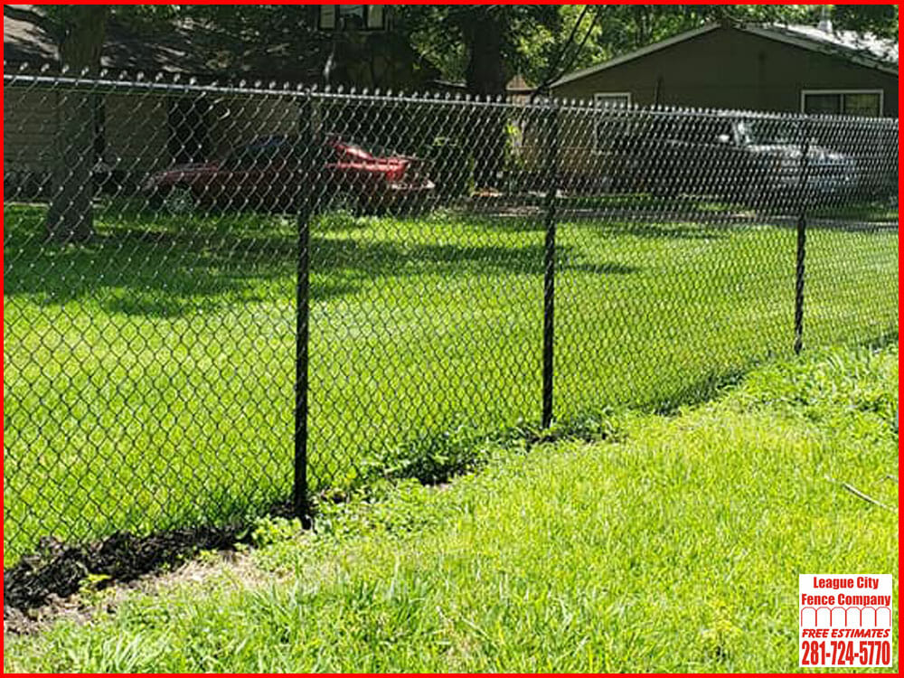 Chain-Link-Fence-League-City-Fence-Company