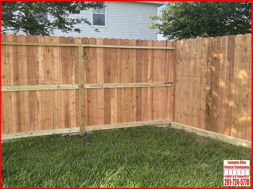 Cedar-Fence-2-League-City-Fence-Company